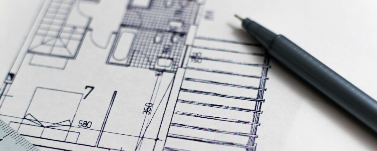 plans and drawings
